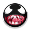 Ultima68's avatar