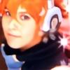 ultimaaa's avatar