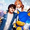 UltimaDarkAngel500X's avatar