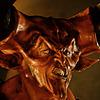 ultimafreak's avatar