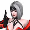 ultimagic's avatar