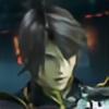 ultimagicarus's avatar