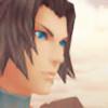 Ultimagus's avatar