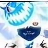 UltimaKeychain's avatar