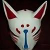 Ultimaknight333's avatar