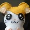 UltimaLoveless's avatar