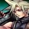 ultimaproject92's avatar