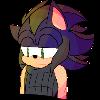UltimastrikerX's avatar