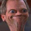 UltimatAlphaMaximus's avatar