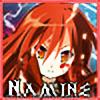 Ultimate-AI-Aura's avatar