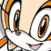 Ultimate-Cream-Fan's avatar