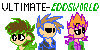 Ultimate-eddsworld's avatar