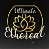 Ultimate-Ethereal's avatar