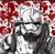 ultimate-spartan114's avatar
