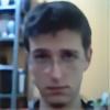 Ultimate-V's avatar