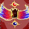 Ultimate-Zelda-fan's avatar