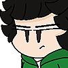 Ultimate0410's avatar