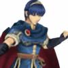 UltimateAgreggor55's avatar