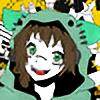 UltimateAmien's avatar