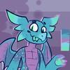 UltimateAura's avatar