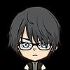 UltimateBanner's avatar