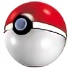 UltimateBehemoth's avatar