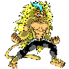 UltimateBenMan10000's avatar