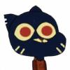 Ultimatebman's avatar