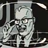 UltimateBoffin's avatar