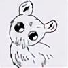 ultimatebookworm's avatar