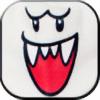 UltimateBrainwasher's avatar