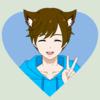 UltimateChris's avatar