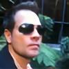 Ultimateconn's avatar