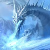 ultimatecyborg900's avatar