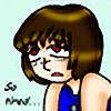 UltimateDarkRuler's avatar