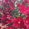 UltimateDrawer410's avatar