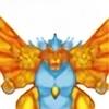 UltimateGodzilla1's avatar