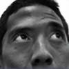 ultimategondez's avatar
