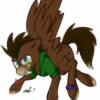 UltimateHashashin's avatar
