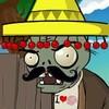 UltimateKrazyDave19's avatar