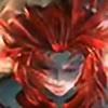 UltimateKuja9's avatar