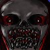 UltimateLazerbot's avatar
