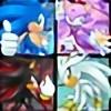 UltimateLifeForm50's avatar
