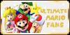 UltimateMarioFans's avatar