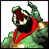 UltimateNagash's avatar