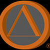 UltimateNation's avatar
