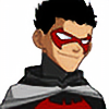ultimatenemesis5's avatar