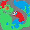 UltimateNightmare69's avatar