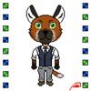ultimatepab10's avatar