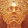 ultimatepalendrome's avatar